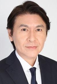 青山コミュニケーションセミナー代表 栗原典裕